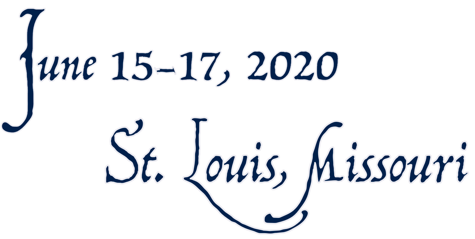 Annual Symposium on Medieval and Renaissance Studies